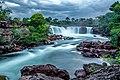 Cachoeira da Velha ..jpg