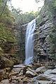 Cachoeira dos Mosquitos - Chapada Diamantina.jpg