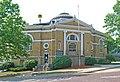 Cadillac MI Public Library.jpg
