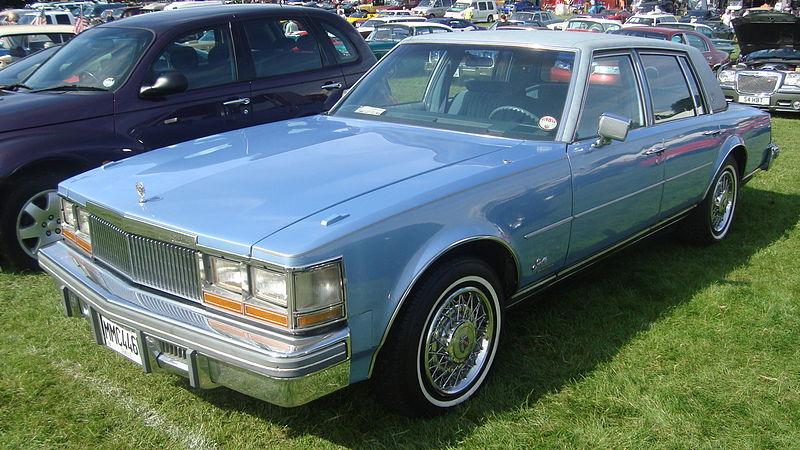 800px-Cadillac_Seville_%2814401270109%29.jpg