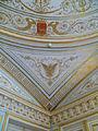 Caen prefecture salon abeilles plafond (2).JPG