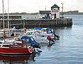 Caernarfon dock.jpg