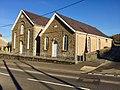 Caersalem Calvinistic chapel (geograph 6059695).jpg