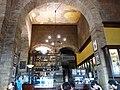 Caffè Svizzero in Cagliari 1.jpg