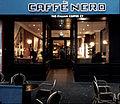 Caffe Nero evening - Sutton, Surrey, Greater London (3).jpg
