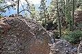 Caldera de Taburiente on La Palma - 2007-01-05 C.jpg