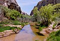 Calf Creek.jpg