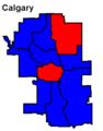 Calgary (42nd Parl).png