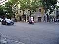 Calle Goya - Lagasca - panoramio.jpg