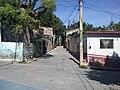 Calle Nicolas bravo esquina con calle aldama - panoramio.jpg