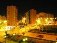 Distrito chana wikipedia la enciclopedia libre for Piscina municipal la chana granada