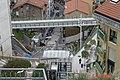 Calle Rio de la Pila Funicular. Santander.Cantabria. Spain.Europe. - panoramio.jpg