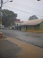 Calle Santa Rosa Guanape.jpg