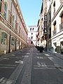 Calle de Alonso Berruguete.jpg