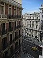 Calle de Sevilla (Madrid) 01.jpg