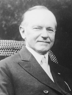 Calvin Coolidge, 1928.jpg