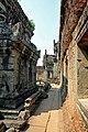 Cambodia-2791 - No not Angkor Wat (3628557864).jpg