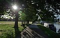 Cambridge MMB 09 Stourbridge Common.jpg
