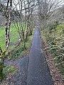 Camel trail from Polbrock.jpg