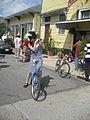 Camera Bike Easter New Orleans.JPG