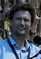 Cameron Murray speaks at Adelaide Writers' Week 2021 (portrait).jpg
