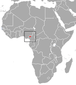 Cameroonian Shrew area.png