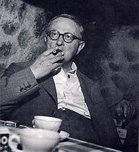 Camillo Sbarbaro.jpg