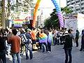 Caminhada lésbica 2009 sp 29.jpg