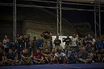 Camp Lemonnier Combatives Tournament 170113-F-QX786-0933.jpg