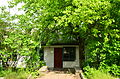 Camp housing Zelena Hirka (03).JPG