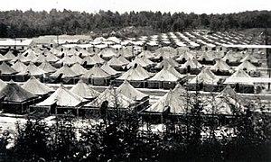 Camp toccoa sept 42 500.jpg