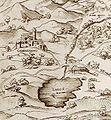 Campagnano mappa 1547 dettaglio.jpg