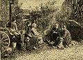 Campement au XIXe s.jpg