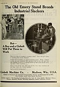 Canadian machinery and metalworking (January-June 1919) (1919) (14597672279).jpg