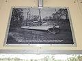 Canal Creek war memorial site photo ii.jpg