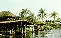 Canal in Bangkok, 1982-5.jpg