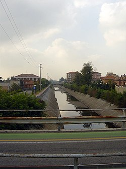 Canale - Garbagnate Milanese 10-2005 - panoramio - adirricor.jpg