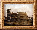 Canaletto (attr.), colosseo, 1742-45.jpg
