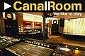 Canalroom.jpg