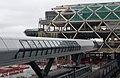 Canary Wharf railway station MMB 02.jpg