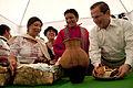 Cancillería se prepara para la celebración del Inti Raymi (8893426471).jpg