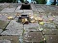 Candi Sukuh Java 390.jpg