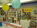 Candy Store ``Candy Kitchen`` in Virginia Beach VA, USA (9897153386).jpg