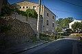 Canet-en-Roussillon - Rue du Moulin (haut) 3.jpg