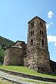 Canillo Sant Joan de Caselles 4408.JPG