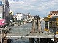 Cannaregio, 30100 Venice, Italy - panoramio (220).jpg