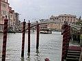 Cannaregio, 30100 Venice, Italy - panoramio (95).jpg