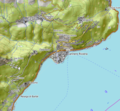 Cannero Riviera OSM 02.png