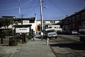 Cannery Row, 1977 04.jpg