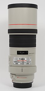 Canon EF 300mm f4L IS USM.JPG